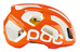 POC Octal AVIP MIPS - Casco - naranja